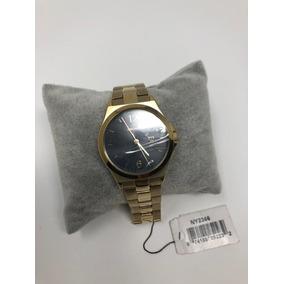 Reloj Dkny Modelo Ny2366
