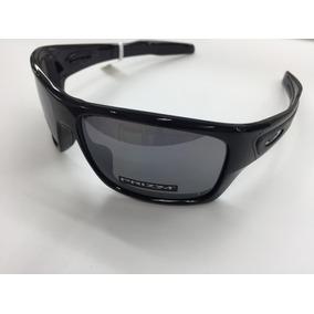 Oakley Turbine Polarizado - Óculos De Sol Oakley no Mercado Livre Brasil 14d7c2e2e7
