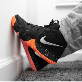 Tenis Nike Básquet Kyrie 4 // Kyrie Irving (# Disponibles #)