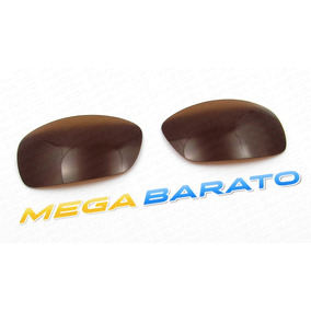 e2353bea3704d Oculos Oakley Hijinx Marrom Polarizado Pronta Entrega - Óculos De ...
