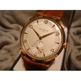 532588e50703 Joyas Y Relojes Pulsera Masculinos - Antigüedades en Mercado Libre ...