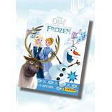Figuritas De Frozen Sueltas Venta O Canje (consultame)