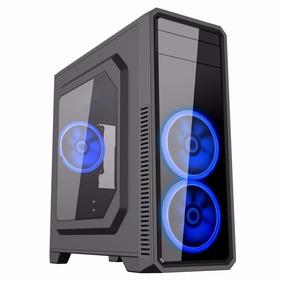 Pc Gamer Con Gtx 1060 3gb