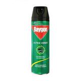 Baygon Ultra Verde 250ml