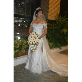Vestidos de novias olx