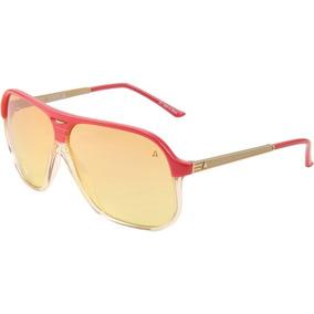080bf4d7d2e6d Outlet   Óculos De Sol Absurda   Liberdade   Diversas Cores