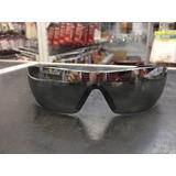 Oculos Segurança Kalipso Pallas Espelhado Ca15684