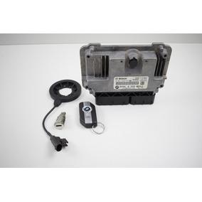 Modulo C/antena Chave Bmw R1200 R 1200 Gs E Adventure 16/17