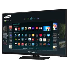 Tv 40 Led Samsung Un40h4203ag Smart Tv - Wi-fi Mostruário