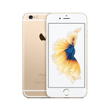 Celular Apple Iphone 6s 64gb + Funda Silicon + Audifonos