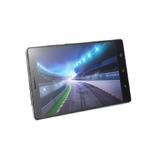 Lenovo Phab 2 - Tablet Y Smartphone-sim Doble 3gb Ram 32 Gb