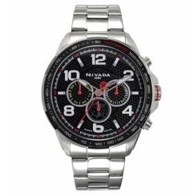 Reloj Nivada Club America Edición Limitada