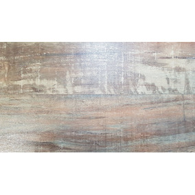 Ceramica Simil Madera Cerezo Parquet 35x60 Cortines 1ª X M2