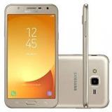 Samsung J7 Neo 1 Año De Garantia!!