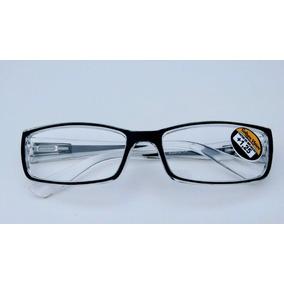 Oculos Para Leitura Com Grau 1,25 Verde Com Preto - Óculos no ... 0274a8a3ad
