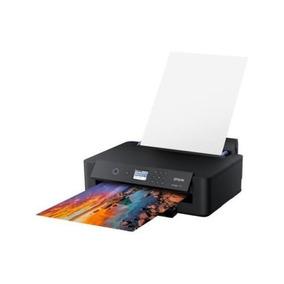 Epson Foto De Expresión 15000 Xp Impresora De Chorro De