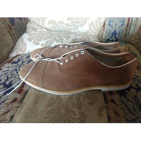 Zapatos De Hombre Zara