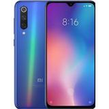 Xiaomi Mi 9 Se 128 Gb +6 Gb Ram 3 Câmeras 48 Mp Global + Nf