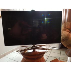 Tv Led Samsung 46 Pulgadas Usado Para Reparar