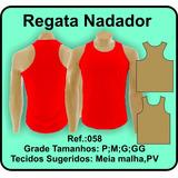 Molde Nadador no Mercado Livre Brasil 45e794d6600