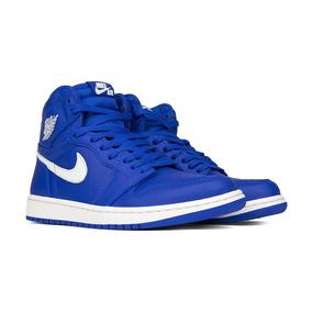 7c2ee24c282 Tenis Saucony Virrata - Tenis Jordan de Hombre Azul en Mercado Libre ...