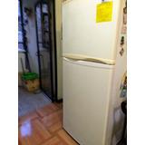 Refrigerador Lg Perfecta Condicion