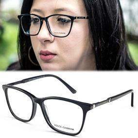 Oculos De Grau Dg Importado - Óculos no Mercado Livre Brasil 8a52afd4a7