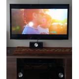 Smart Tv Sony Kdl- 40hx752
