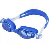 Óculos de Natação no Mercado Livre Brasil 9311d31ec5f14