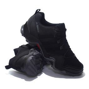 reputable site 0f353 e3d9c Zapatillas adidas Modelo Performance Outdoor Terrex Ax2r