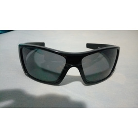 14049a8b2d447 Óculos Oakley Usados - Óculos De Sol Oakley Batwolf