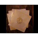Discos De Vinilo - Nuevos En Envoltura Original