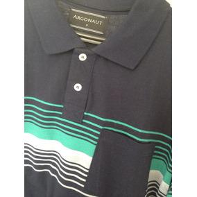 df8365c3f7 Argonaut - Camisetas e Blusas no Mercado Livre Brasil