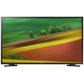 26592b594 Smart TV Samsung 32