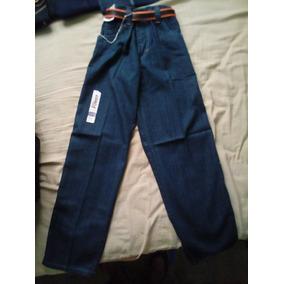 Pantalón De Niño