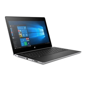 Notebook Hp Probook 440 G5 14 I7-8550u 8gb 500gb W10p