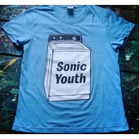 Camisetas em Rio Grande do Sul no Mercado Livre Brasil 4147ef58db4fc