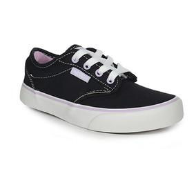 Zapatillas Vans para Niñas en Mercado Libre Argentina b06703c4ca0