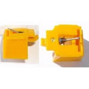 Pua Atn3600 Y Compatible Para Bandejas Tocadiscos De Vinilo