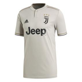49936a976e0e7 Jersey Original adidas Juventus Turin Italia Visit 2018-2019