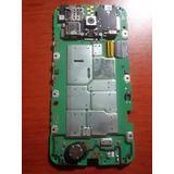 Placa Moto G3 Usados 2gb Ram 16gb