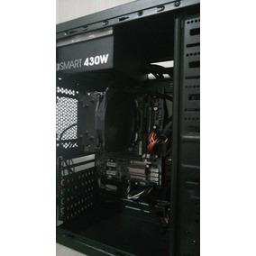 Computador Core I7 Ler Descrição