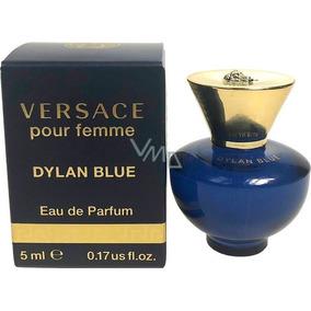 Miniatura Perfume - Perfumes Importados no Mercado Livre Brasil fa72561713d