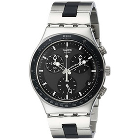 64a7049b324e Reloj Swatch Irony Modelo Windfall