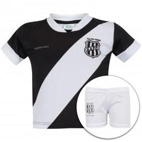 Uniforme De Arbitro - Roupas de Futebol em Minas Gerais no Mercado ... 6c2739175e67d