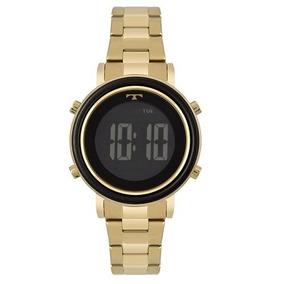 9bab55c7fcb Relogio Digital Feminino Technos - Relógios De Pulso no Mercado ...