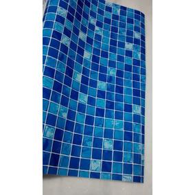 Papel Relux Azul - Acessórios para Veículos no Mercado Livre Brasil a0bcc8926d6
