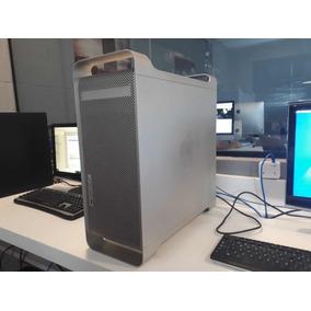 Power Mac G5 1.6 Ghz 3 Gb Ram