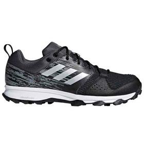 Zapatillas adidas Outdoor Galaxy Trail Oferta Abc Deportes