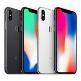 Apple iPhone X iPhone 10 64gb Techmovil